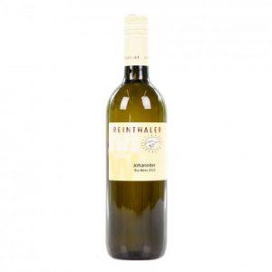 biojohanniter750mlbioweinbaureinthaler