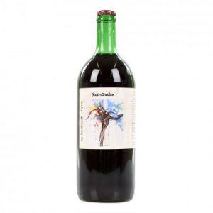 biotraubensaftregent1000mlbioweinbaureinthaler
