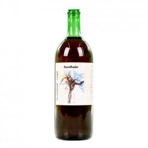 biotraubensaftzweigelt1000mlbioweinbaureinthaler